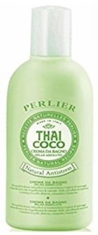 PERLIER THAI COCO 500ml