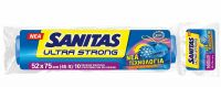 SANITAS ULTRA STRONG ΜΕΓΑΛΕΣ 52Χ75