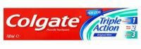 COLGATE TRIPLE ACTION 100ml