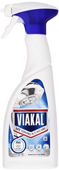 VIAKAL SPRAY ΑΛΑΤΩΝ 500ml
