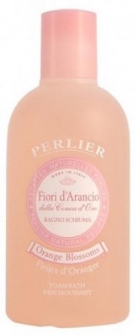 PERLIER ORANGE BLOSSOM 500ml
