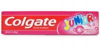 COLGATE JUNIOR 50ml