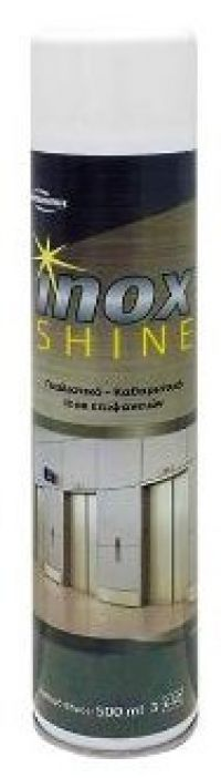 INOX SHINE 500ml
