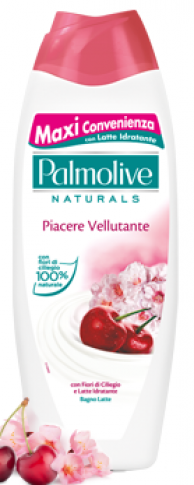 PALMOLIVE CALMING 750ml