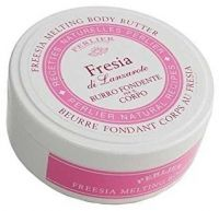 PERLIER FRESIA BUTTER 200ml