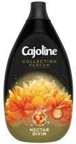 CAJOLINE COLLECTION NECTAR 38μεζ.