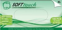 LATEX Soft Touch LARGE