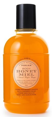 PERLIER HONEY 500ml