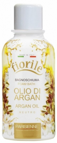 PARISIENNE ARGAN OIL 1lt