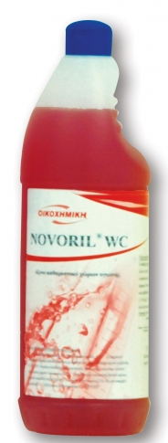 NOVORIL WC 1lt