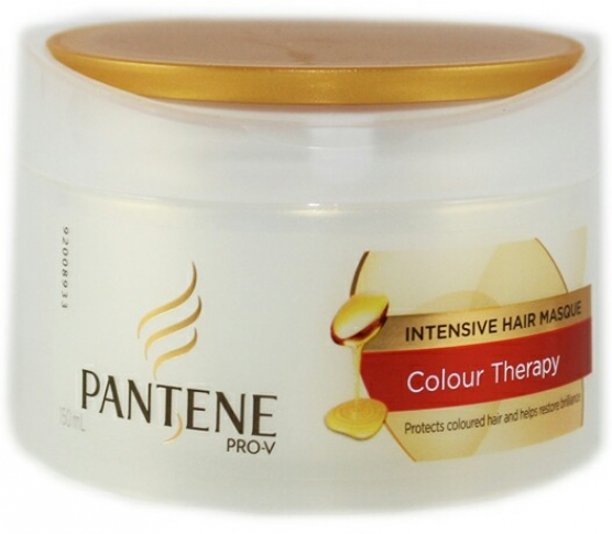PANTENE COLOUR 200ml