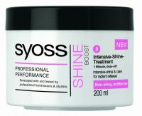 SYOSS SHINE BOOST 200ml