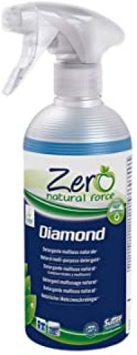 SUTTER ZERO DIAMOND 500ml
