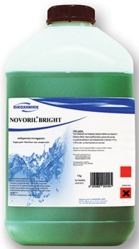 NOVORIL BRIGHT 5kg