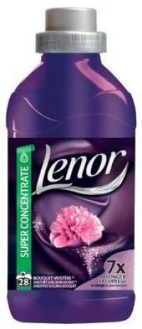 LENOR AMETHYST 750ml