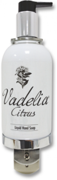 VADELIA CITRUS 300ml