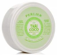 PERLIER THAI COCO BUTTER 200ml