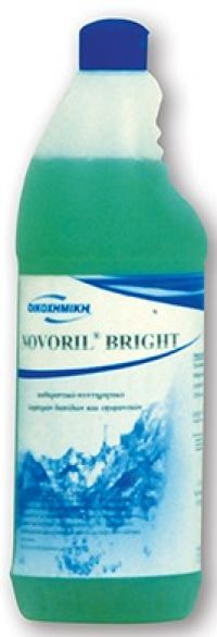 NOVORIL BRIGHT 1lt