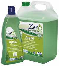 SUTTER ZERO APPLE 1lt