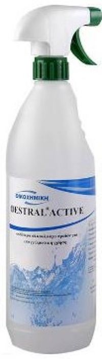 DESTRAL ACTIVE 1lt