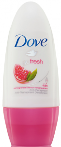 DOVE REVIVE 50ml