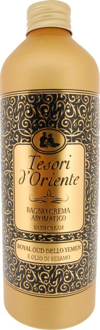 TESORI D' ORIENTE ROYAL 500ml