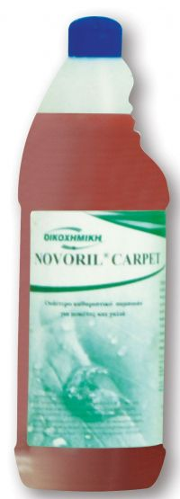 NOVORIL CARPET 1lt
