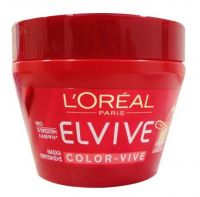 ELVIVE COLOR VIVE 300ml