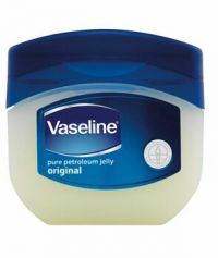VASELINE JELLY-ΒΑΖΕΛΙΝΗ 100ml