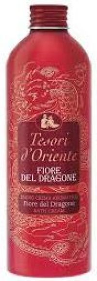 TESORI D' ORIENTE DRAGON 500ml