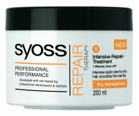 SYOSS REPAIR THERAPY 200ml