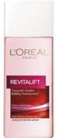 L'OREAL REVITALIFT LOTION 200ml